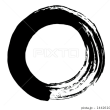 ○筆文字デザイン処こんにち和○1月(まとめ)のん's筆文字デザイン