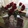 カナダのバレンタインデー