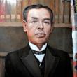 肖像画注文制作専門アトリエ「吉田肖像美術」