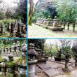 250基の大規模な「相良家墓所」