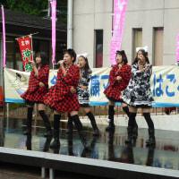 ★第35回余呉湖健康マラソン