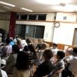 「日本のロケット開発」講演会