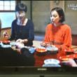 ベル練習仲間が『NHKテレビ』に~~??