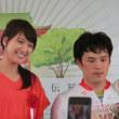 6/17 岸和田GI・高松宮記念杯競輪:三谷竜生はダービー王だけでなく宮杯男にもなった!