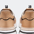 adidas originals by Hender Scheme抽選販売結果