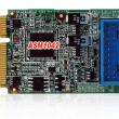 MiniPCIE拡張カードMPCIE-USB3