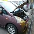 ハロゲンバルブからLEDバルブへの交換 当社で今一番売れてます 車検対応という表記について