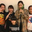 佐賀校 金曜日 Yukkoクラス100FAV!!! ジュース大会(^^)
