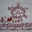 Noel rouge -12-