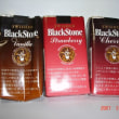 """BlackStone Strawberry\"""