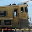 スィーツトレイン、『或る列車』