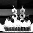 【クォン・サンウ Family】#誕生日#happytogether#happybirthday