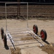 Bale Carrier