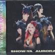 SHOW-YA NEWアルバム到着!!