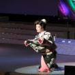 前川清 50周年記念コンサート