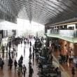 [羽田空港]第二ターミナル、増築部分を供用開始