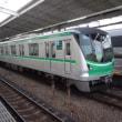 千代田線16000系