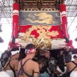 第8回半田山車祭8