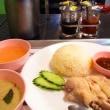 タイキッチン・パクチー(丸太町店)