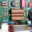 Bosch,  MOT 250,  Motor Tester