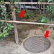 雑排水管清掃:追加の質問