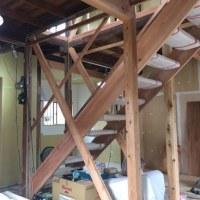 住宅改修工事 (その3)