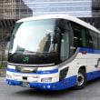 JRバス関東 H657-14402
