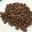 コーヒー豆の手煎り焙煎器