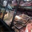 キーちゃん2回目のツルぽん / ディープな沖縄 /衝撃のノコギリザメ