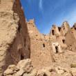 モロッコ旅日記9~アイト・ベン・ハッドゥで感じたモロッコの底力~