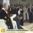 サンクチュアリ教会の真のお父様の結婚式事件の問題点と亨進氏の立場(金慶孝)