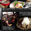福井の蕎麦処 聴琴亭