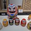 八女伝統工芸館 ①
