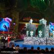 第4回中国国際サーカスフェスティバル オープニングショー!