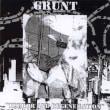 Grunt - Terror And Degeneration 「朝鮮侵略戦を粉微塵に粉砕せよ!」
