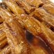 かねしげの「テイクアウト商品」は18時30分お渡し分までご注文を承ります!!刺身と手作り干物の専門店「発寒かねしげ鮮魚店」。