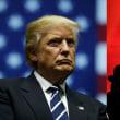 米、原子力技術の対中輸出を制限 軍事転用懸念