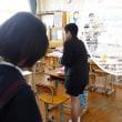 京真、小学校卒業♪