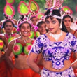 『ムトゥ 踊るマハラジャ』の見どころ・聴きどころ