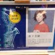 松下奈緒のライブにいってきました。