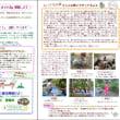 【活動予告】2017・4・5月ちいさなお庭チラシ