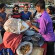 南インドの旅を終えて 異なる国に暮らす同じような人々