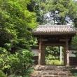 鳳来寺山と直虎ゆかりの地巡り