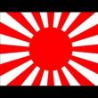 小池に政権を渡すと日本が壊れる