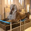 さすらいの風景 エジプト考古学博物館 その3