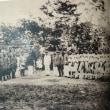 日本統治時代結成の先住民野球団に光 ゆかりの地で記念イベント