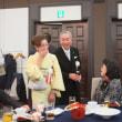 黄綬褒章祝賀会、議会準備アーカイブ2010年一般質問後半