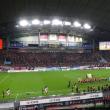 札幌1-湘南0