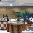 ランチ: すなば珈琲 お菓子の壽城店(米子市淀江町)