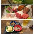 再会day!(*^^*)